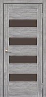 Дверное полотно Piano Deluxe PND-02