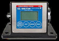 Тестер усилия (2~60 Nm) King Tony ZV011A (Тайвань)