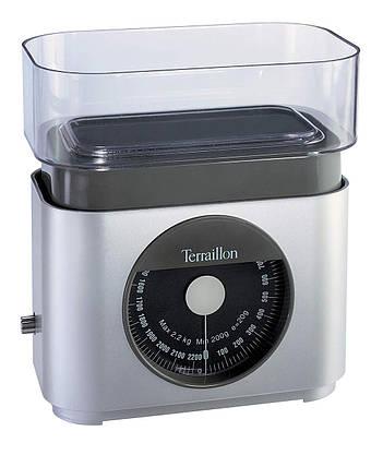 Кухонные весы - Terraillon BA22 , фото 2