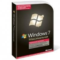 Установка Windows на компьютеры и ноутбуки