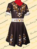 Сукня ІП 27, фото 1