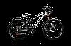 """Горный  Алюминиевый велосипед 26"""" TITAN FLASH, фото 5"""