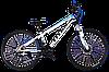 """Горный  Алюминиевый велосипед 26"""" TITAN FLASH, фото 4"""