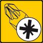 Отвертки крестовые pz