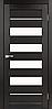 Дверное полотно Piano Deluxe PND-03, фото 5