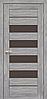 Дверное полотно Piano Deluxe PND-03, фото 6