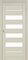 Дверное полотно Piano Deluxe PND-03