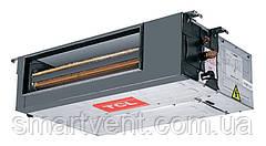 Канальний, внутрішній блок TCL Duct 12 000 BTU Inverter