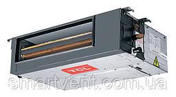 Канальный внутренний блок TCL 12 000 BTU inverter