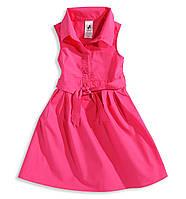 Сарафан платье для девочки Германия
