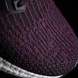 Кроссовки для бега UltraBOOST, фото 6
