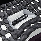Кроссовки для бега UltraBOOST, фото 8