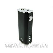 Боксмод Eleaf iStick 40W Black EC-039