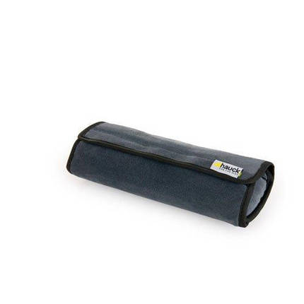 Подушка для ремн - Hauck 61816 , фото 2