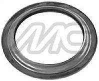 Тарелка пружины Metalcaucho 06855 на Opel Movano / Опель Мовано