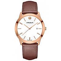 Женские наручные часы Hanowa 16-4042.09.001