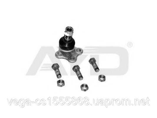 Шаровая опора Ayd 9209215 на Opel Vivaro / Опель Виваро