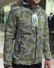 Вітрозахисні Куртки BOSCO SPORT УКРАЇНА. БОСКО СПОРТ УКРАЇНА