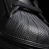 Кроссовки Adidas Superstar, фото 6