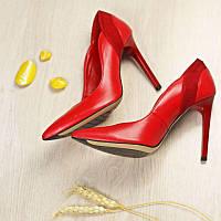 Женская обувь: 10 главных покупок сезона весна-лето 2019
