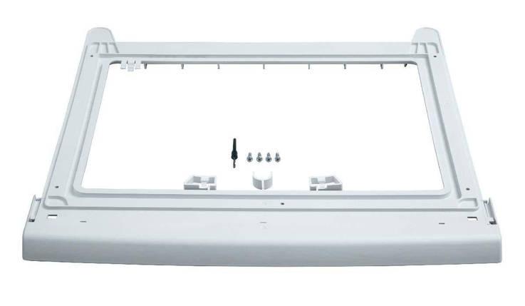 Соединительная панель - Siemens WZ11410 , фото 2