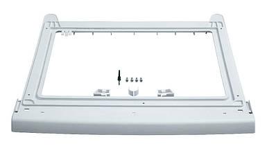 Соединительная панель - Siemens WZ11410