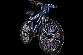 """Горный Алюминиевый велосипед 29"""" TITAN FLASH, фото 3"""