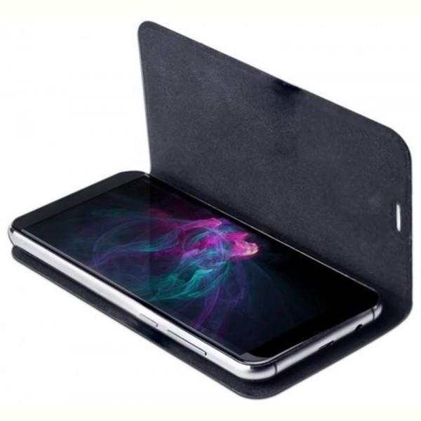 Смартфон Sigma mobile X-Style S5501 Dual Sim Black 5
