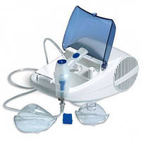 Ингалятор компрессорный для аэрозольной терапии Delphinus F1000