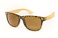 Солнцезащитные очки унисекс (1073-3), фото 1