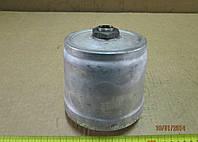 Ротор маслоочистителя ЯМЗ 236 , 238   236-1028180