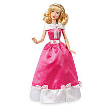 Поющая кукла принцесса Золушка
