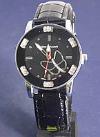 Женские часы Alberto Kavalli Duttek Fly S-B Japan, фото 1