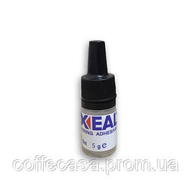 Смазка для кофемашин Loxeal Grasso 9 - 5 г