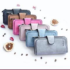 Женские клатчи и сумки