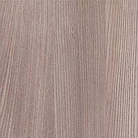 Плита MDF, Дуб Нельсон, 2800х1840x18мм