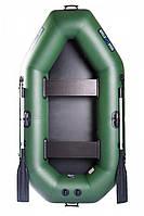 Гребная лодка Aqua-Storm   ST240, фото 1