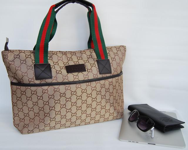 Мужская Сумка Louis Vuitton Цена