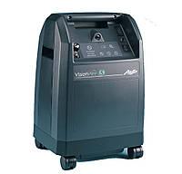 Концентратор Кислорода AirSep VisionAire 5LPM Oxygen Concentrator с пробегом, фото 1