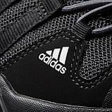 Обувь для активного отдыха AX2R Comfort, фото 6