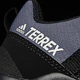 Обувь для активного отдыха AX2R Comfort, фото 8