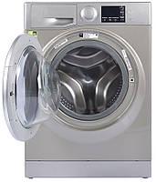 Как выбрать стиральную машину? Как правильно выбрать стиральную машину? Какую стиральную машину выбрать? Какие стиральные машины служат дольше?