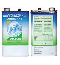 Масло синтетическое холодильное RL32-3MAF(5L) Emkarate