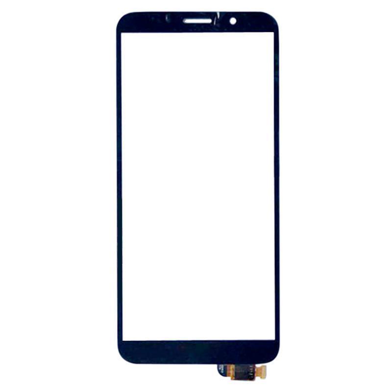 Touchscreen Huawei Y5 (2018) Black