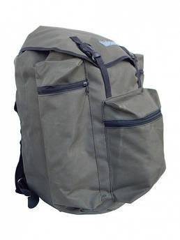 Рюкзак Sky-Fish Рип Стоп 40 л. средний цвет-олива