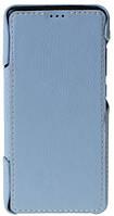 Чохол для смартфона Red Point Xiaomi Redmi Note 5 - Book case (Синій)