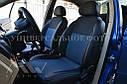 Чехлы автомобильные Premium для Dacia (Дачиа) MW Brothers, фото 8
