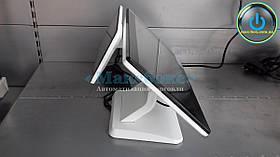 POS-Терминал сенсорный Wintec Anypos 50
