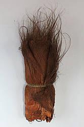 Кора пальмовая, 60 см
