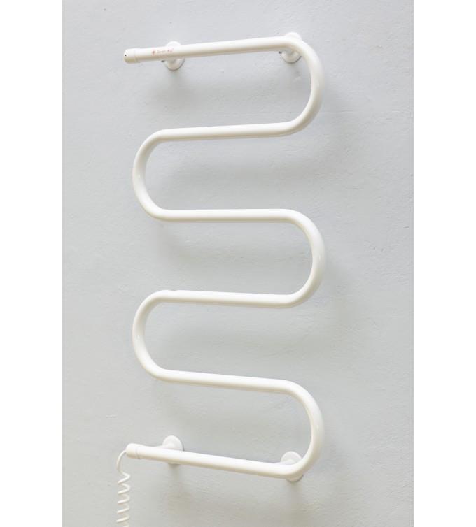 Полотенцесушитель электрический Оптима R